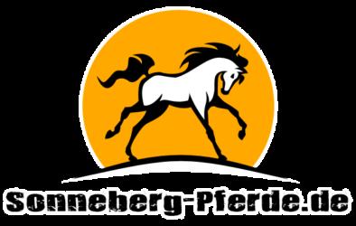 Sonneberg-Pferde.de